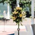 Aranjament floral de masa NAM13