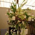 Aranjament floral de masa NAM14