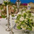 Aranjament floral de masa NAM2