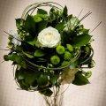Aranjament floral de masa NAM20
