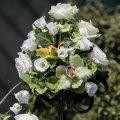 Aranjament floral de masa NAM22