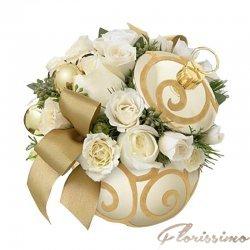 Aranjament floral CA1