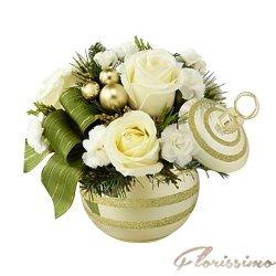 Aranjament floral CA2