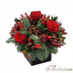 Aranjament floral CA3