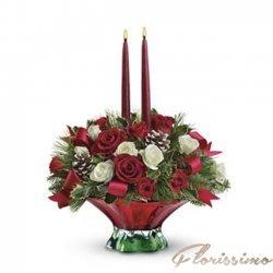 Aranjament floral CA5