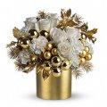 Aranjament floral CA8