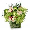 Aranjament floral CA12