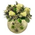 Aranjament floral CA15