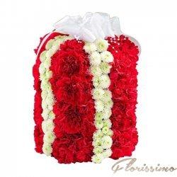 Aranjament floral CA4