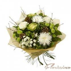 Buchet de flori CB1