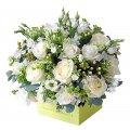 Aranjament floral special FAS1