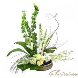 Aranjament floral special FAS2