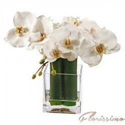 Aranjament floral special FAS3