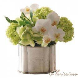 Aranjament floral special FAS4
