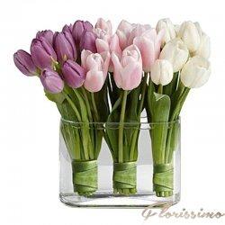 Aranjament floral special FAS6