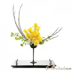 Aranjament floral special FAS7