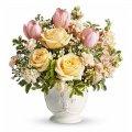 Aranjament floral FA5