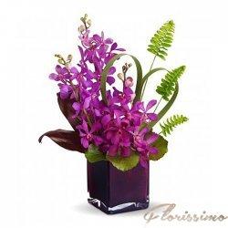 Aranjament floral FA6