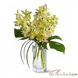 Aranjament floral FA8