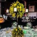 Aranjament floral de masa NAM29