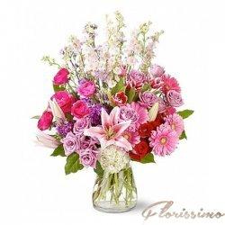 Aranjament floral FA10