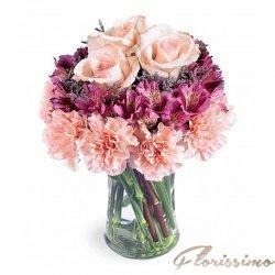 Aranjament floral FA15