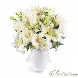 Aranjament floral FA16