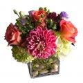 Aranjament floral FA17