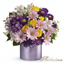 Aranjament floral FA19