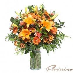 Aranjament floral FA20