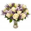 Aranjament floral FA14
