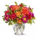 Aranjament floral FA13