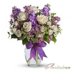Aranjament floral FA11