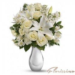 Aranjament floral FA9