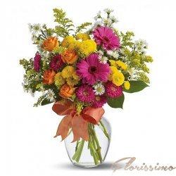 Aranjament floral FA4