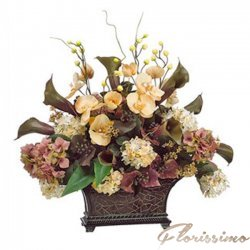 Aranjament floral special FAS9