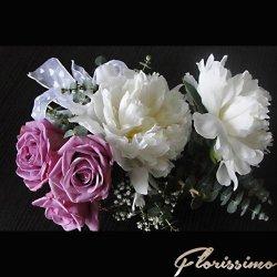 Aranjament Floral de masa BAM4