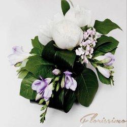 Aranjament Floral de masa BAM5