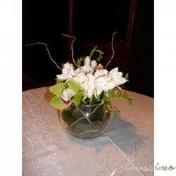 Aranjament Floral de masa BAM9