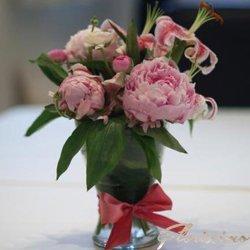 Aranjament Floral de masa BAM11