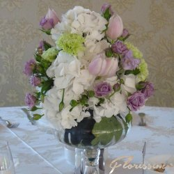 Aranjament Floral de masa BAM14
