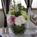 Aranjament Floral de masa BAM15