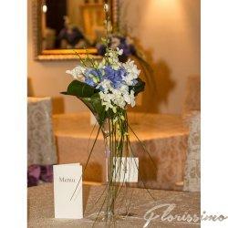 Aranjament Floral de masa BAM22