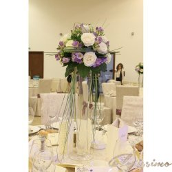 Aranjament Floral de masa BAM25