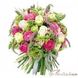 Buchet de flori  FB2