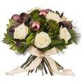 Buchet de flori  FB3