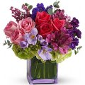 Buchet de flori FB5