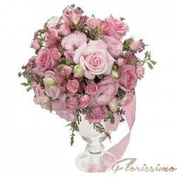 Buchet de flori FB6