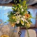 Aranjament Floral de masa BAM28