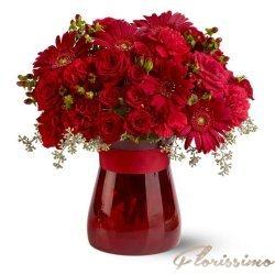 Valentines Day VD1